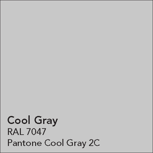 pantone cool grey 9 images galleries. Black Bedroom Furniture Sets. Home Design Ideas